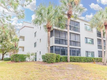 2593 COUNTRYSIDE BOULEVARD #7101, Clearwater, FL, 33761,