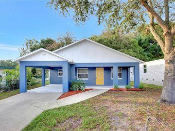 3104 E 21ST AVENUE, Tampa, FL, 33605,