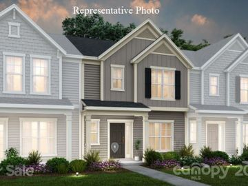 21132 Annabelle Place #007, Charlotte, NC, 28273,