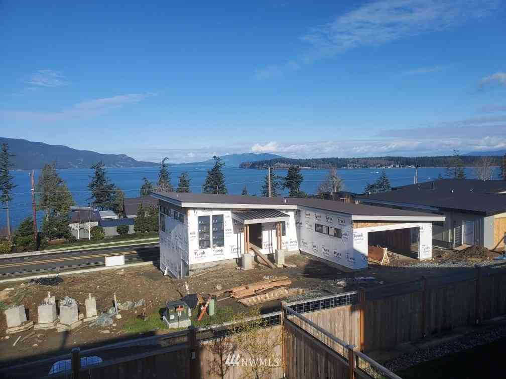 3808 Oakes View Lane, Anacortes, WA, 98221,