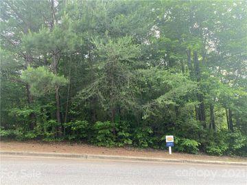 144 Wiltshire Road, Troutman, NC, 28166,