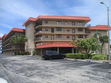 17580 GULF BOULEVARD #416, Redington Shores, FL, 33708,