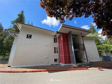 14555 NE 32nd Street #F304, Bellevue, WA, 98007,