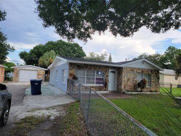4205 N HUBERT AVENUE, Tampa, FL, 33614,