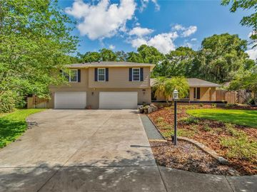 121 CANDLEWICK ROAD, Altamonte Springs, FL, 32714,