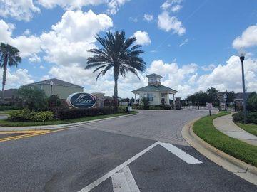 3039 SERENDIPITY WAY, Davenport, FL, 33896,