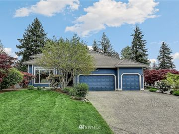 14912 89th Place NE, Kenmore, WA, 98028,