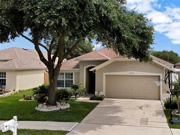 24437 SUMMER WIND COURT, Lutz, FL, 33559,