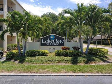 14130 ROSEMARY LANE #5212, Largo, FL, 33774,