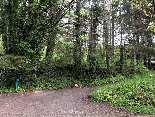 2910 SW Dash Point Road