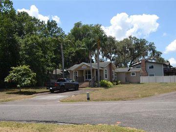 17401 1ST STREET, Montverde, FL, 34756,