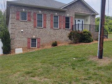 151 James Farm Road, Statesville, NC, 28625,
