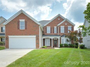 1612 Bay Meadows Avenue, Concord, NC, 28027,