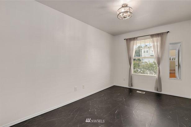 15121 48th Avenue SE
