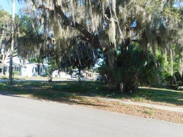 5810 TENNESSEE AVENUE, New Port Richey, FL, 34652,