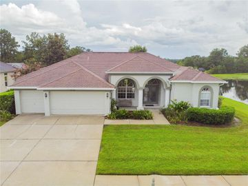 18138 CLEARVIEW DRIVE, Brooksville, FL, 34604,
