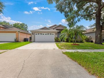 10839 PEPPERSONG DRIVE, Riverview, FL, 33578,