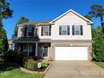 10927 Dulin Creek Boulevard, Charlotte, NC, 28215,