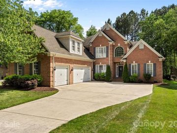 6332 Pepperwich Place, Charlotte, NC, 28277,
