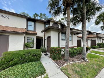 3000 S SEMORAN BOULEVARD #6, Orlando, FL, 32822,