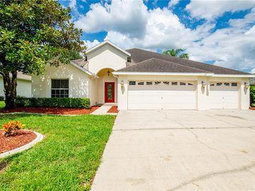 7298 SHERMAN HILLS BOULEVARD, Brooksville, FL, 34602,