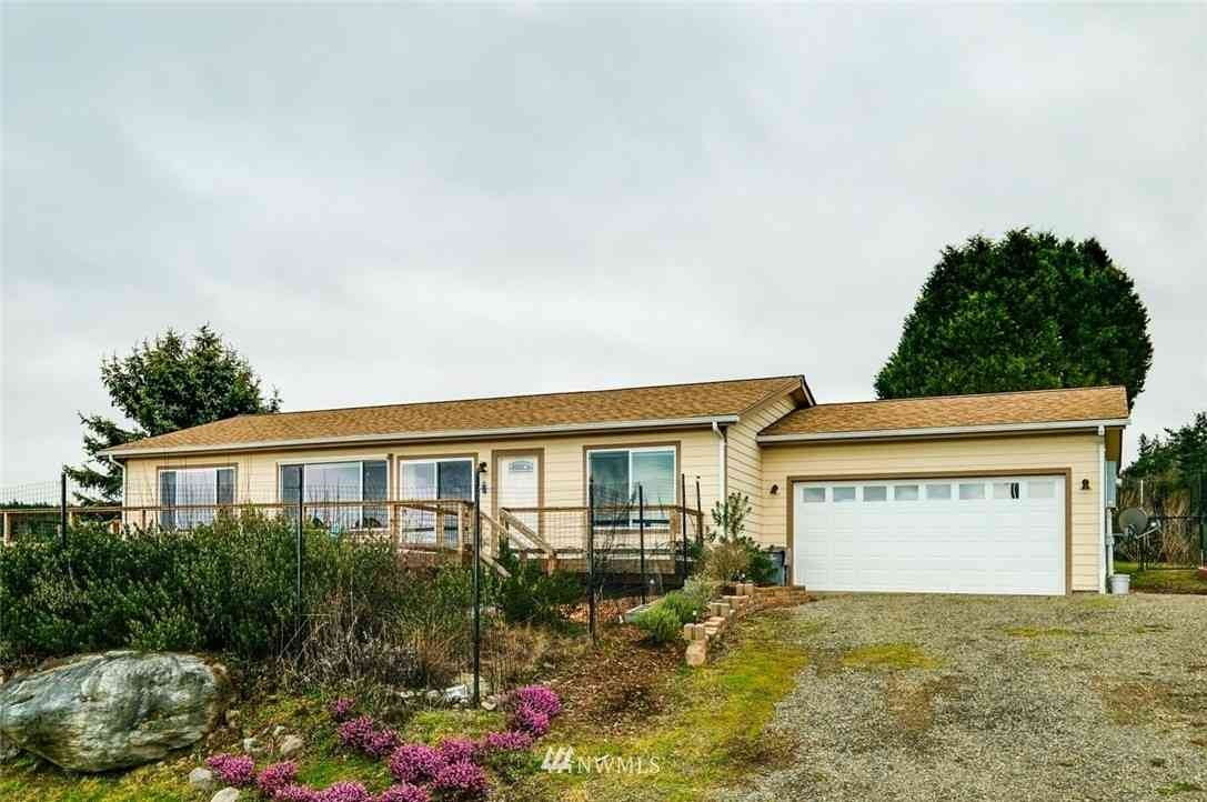 38 Fir Place, Port Townsend, WA, 98368,