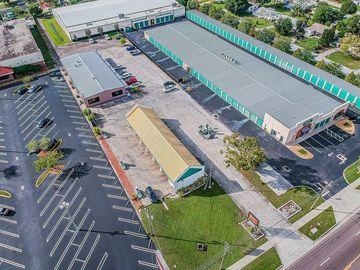5850 54TH AVENUE N, Kenneth City, FL, 33709,