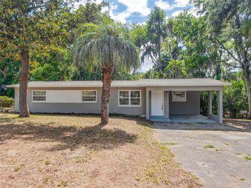 3918 SE 15TH STREET, Gainesville, FL, 32641,