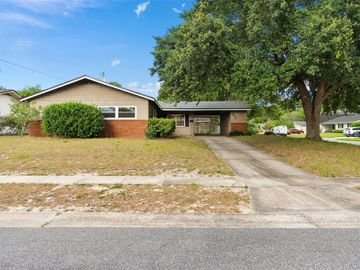 607 SEWARD AVENUE, Altamonte Springs, FL, 32701,