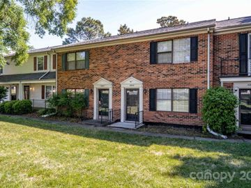 10907 Park Road, Charlotte, NC, 28226,