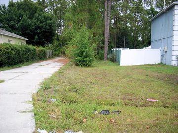 929 GILLINGHAM COURT, Kissimmee, FL, 34758,