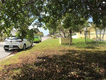 12607 LAGOON LANE, Treasure Island, FL, 33706,