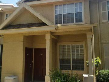 839 GRAND REGENCY POINTE #106, Altamonte Springs, FL, 32714,