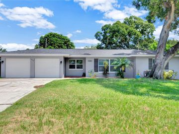 1630 PARKSIDE DRIVE, Clearwater, FL, 33756,