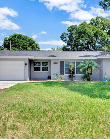 1630 PARKSIDE DRIVE Clearwater, FL, 33756