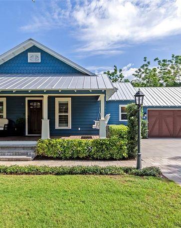 1937 GOLDENROD STREET Sarasota, FL, 34239