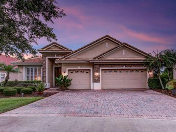 896 WOOD BRIAR LOOP, Sanford, FL, 32771,