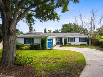 4511 FORELAND PLACE, Orlando, FL, 32812,