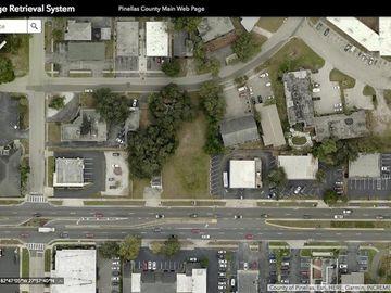 1254 COURT STREET, Clearwater, FL, 33756,