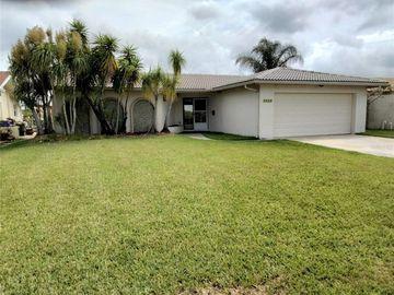 5545 BOWLINE BEND, New Port Richey, FL, 34652,