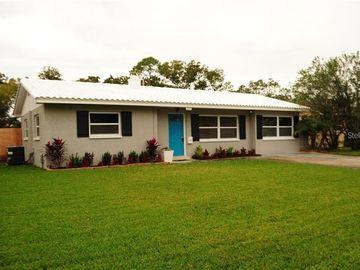 7890 42ND WAY N, Pinellas Park, FL, 33781,