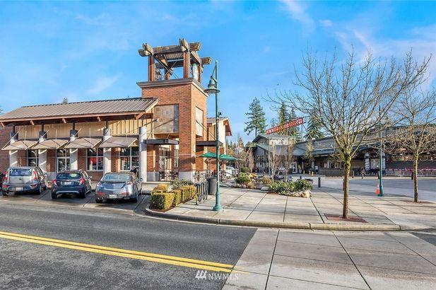 15408 Main Street #108