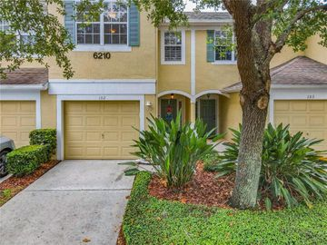 6210 TWAIN STREET #102, Orlando, FL, 32835,
