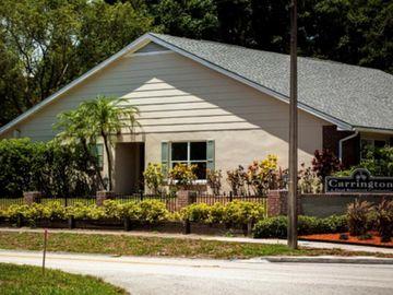 2872 WHITEHALL DRIVE, Palm Harbor, FL, 34684,