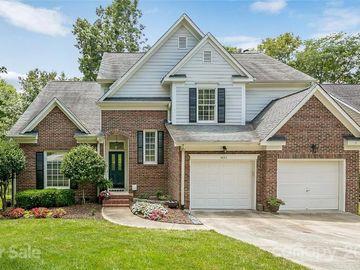 6630 Fairway Point Drive, Charlotte, NC, 28269,