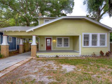 1226 E MOHAWK AVENUE, Tampa, FL, 33604,