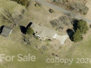 2062 Daisy Couch Road, Heath Springs, SC, 29058,