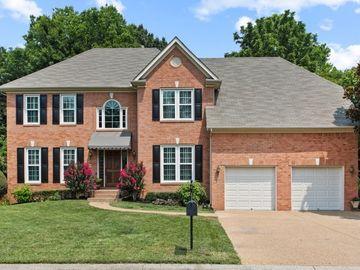 5233 Fredericksburg Way E, Brentwood, TN, 37027,