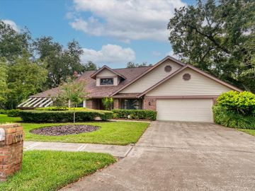1986 DOWNING PLACE, Palm Harbor, FL, 34683,
