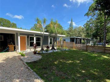6270 62ND WAY N, Pinellas Park, FL, 33781,